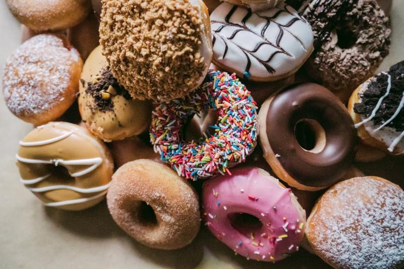 糖尿病は糖質制限で治る