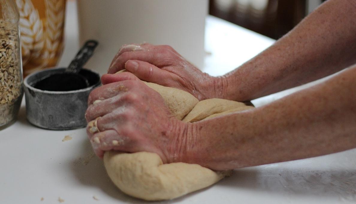 グルテンアレルギー(グルテン過敏症)- 小麦グルテンの毒性
