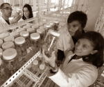 laboratoryold