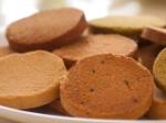 おから100%クッキー