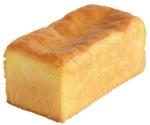 無添加の天然酵母米粉パン