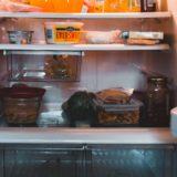 ぬか床は冷凍庫で保存できる? | ぬか漬け万歳!