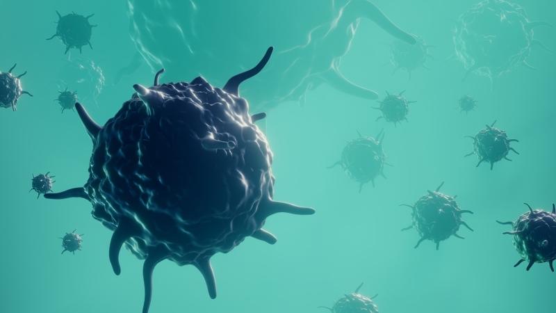 カンジダ症に効く ~酵母、カビ、細菌、ウイルスを殺す、15の天然抗菌剤(ハーブ、スパイス、食品、エッセンシャルオイル)