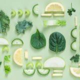 糖質(糖化、AGE)は老化の原因